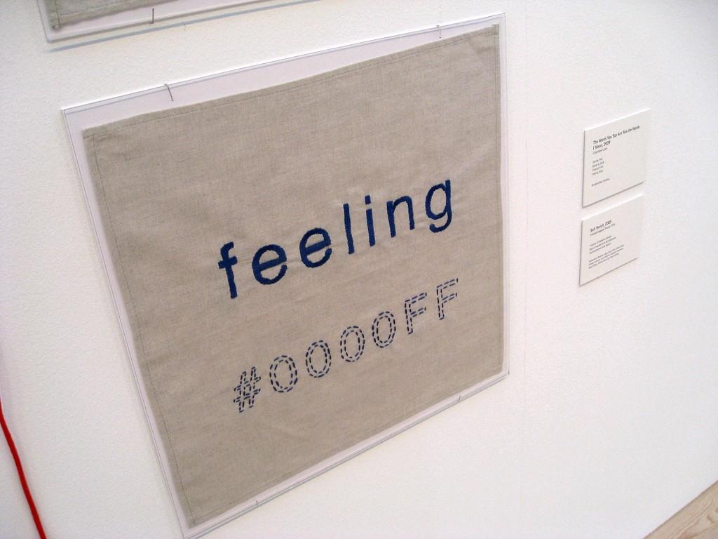 FeelingBlue-Bildmuseet-CharleneLam-light-1024px