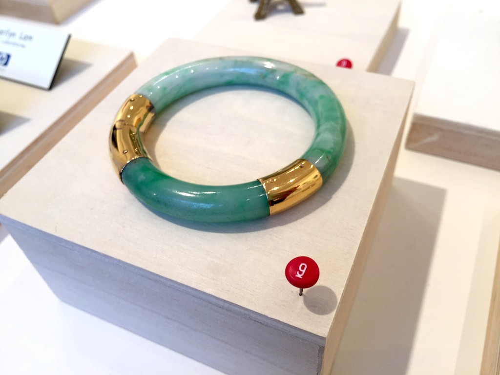 Proof-of-Life-evidence-jade-bangle-1024x768