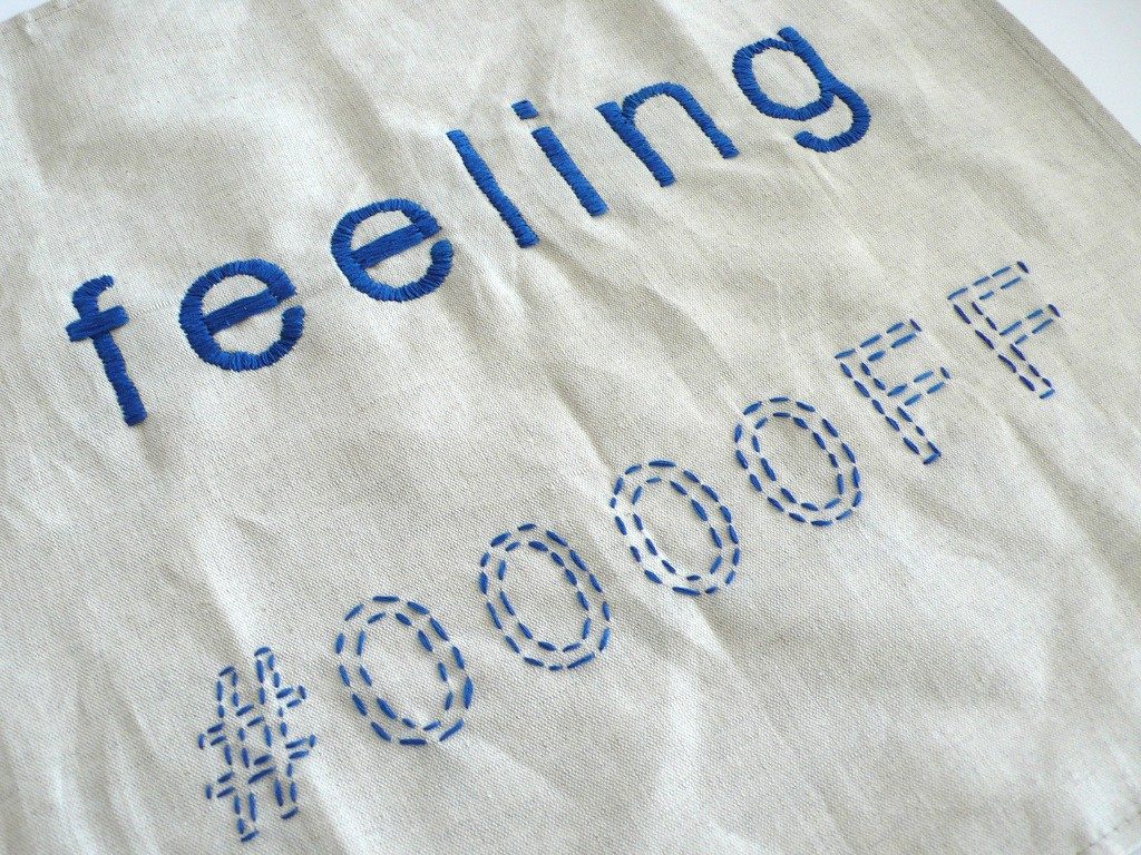 feeling-blue-html-embroidery-CharleneLam-1024px