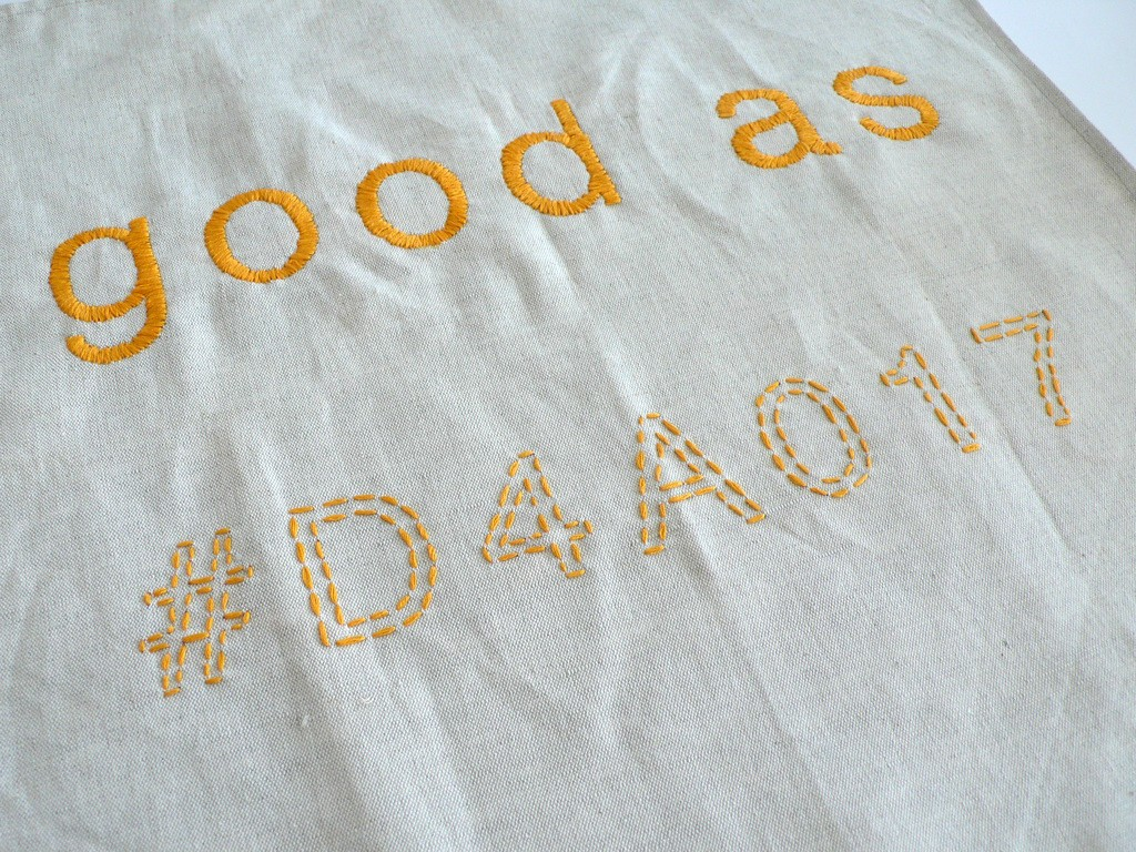 good-as-gold-html-embroidery-CharleneLam-1024px