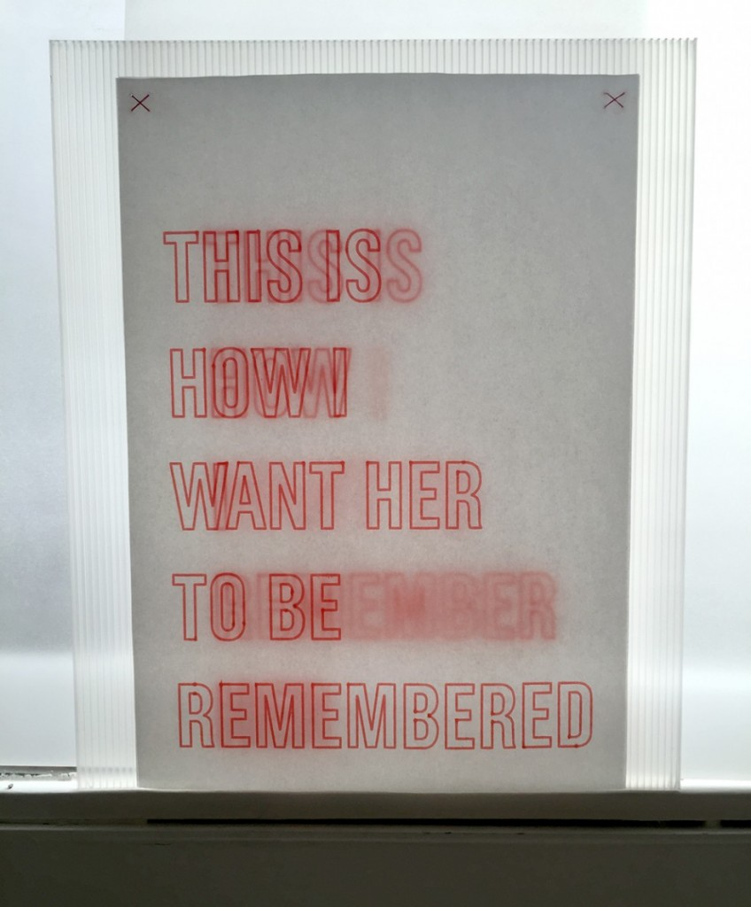 this-is-how-i-want-her-to-be-remembered-CharleneLam-1024px-980x1183